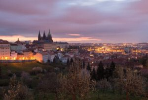 Quelle: Http://www.praguecitytourism.cz/de/media/photo-gallery