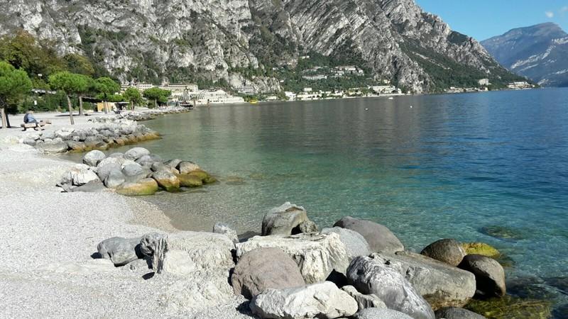 23.10. – 26.10.2018 – Herbstsonne am malerischen Gardasee —> DURCHFÜHRUNGSGARANTIE!