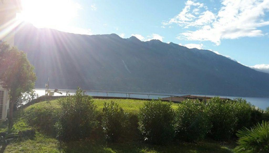 14.07. – 18.07.2019 – JUBILÄUMSFAHRT – Sonniges Südtirol – Gardasee & Dolomiten —> AUSGEBUCHT!