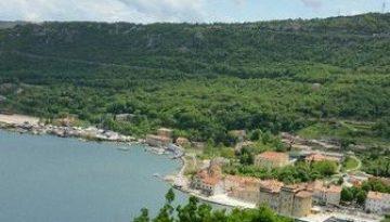 29.09.– 04.10.2020 – Inselhüpfen in Kroatien