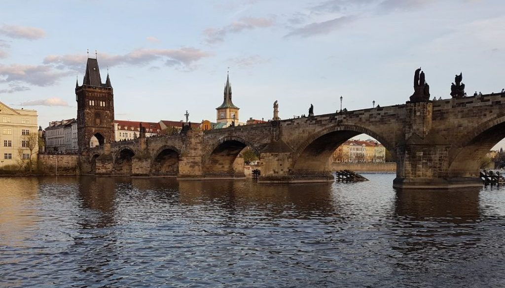 06.04. – 07.04.2019 – Prag – perfekt!