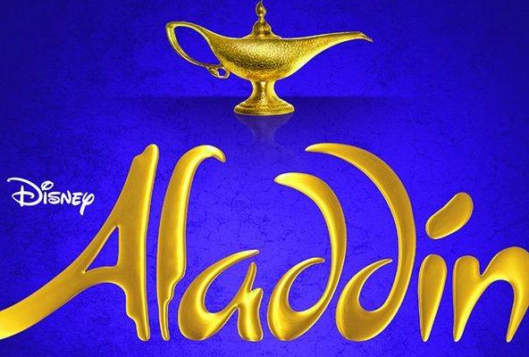 15.03.2020 – Aladdin – Musical in Stuttgart —> DURCHFÜHRUNGSGARANTIE