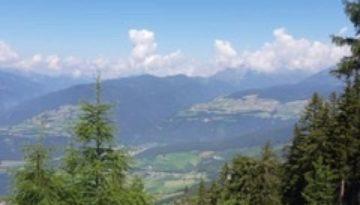 15.10. – 17.10.2021 – Törggelen in Südtirol